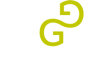 Nigglhof Logo