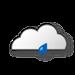 Wetter in Welschnofen